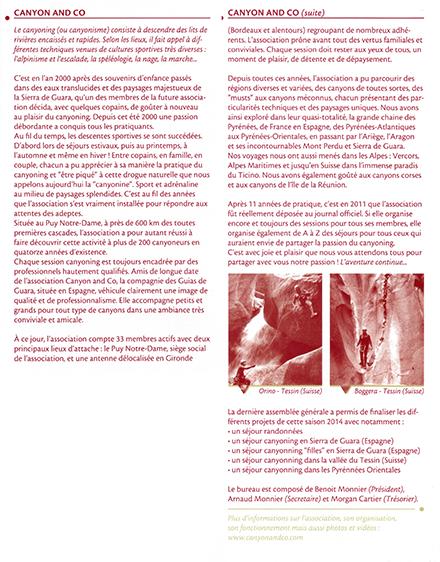 Article Bulletin Municipal Travaux Am Ef Bf Bdnagement Centre Ville